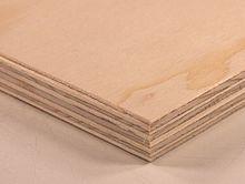 220px-Spruce_plywood