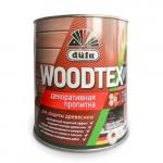 Antiseptik-Dufa-Wood-Tex_09